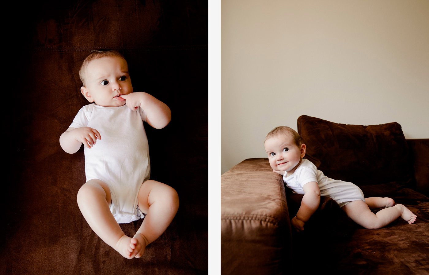 Babyfoto-010