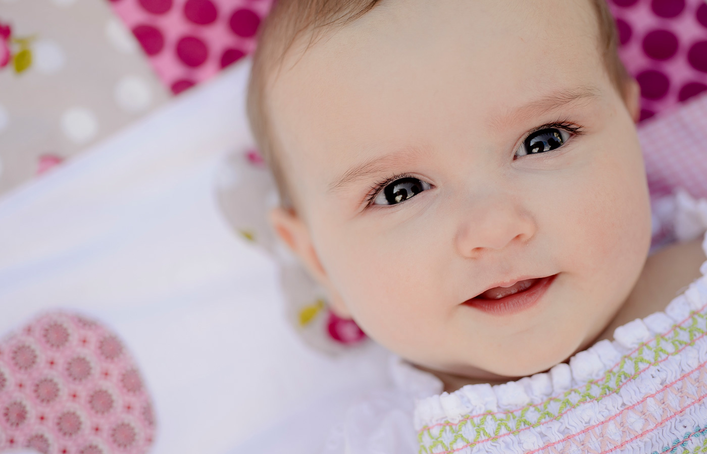 Babyfoto-017