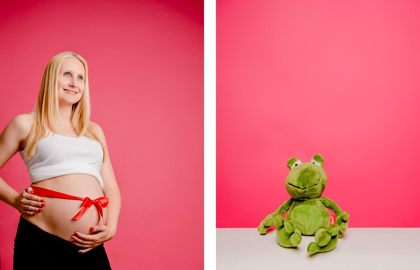 Babybauch! - blende11 Fotografen