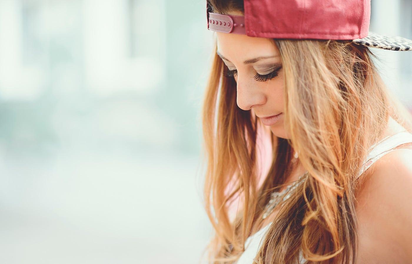 Portraits_02